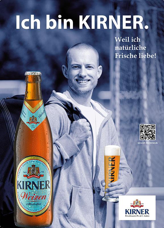 Kirner2013_A