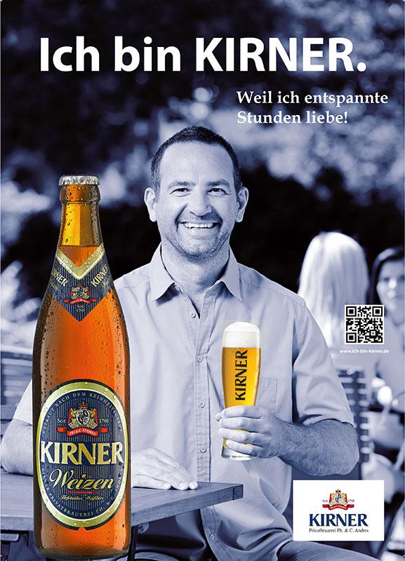 Kirner2013_C