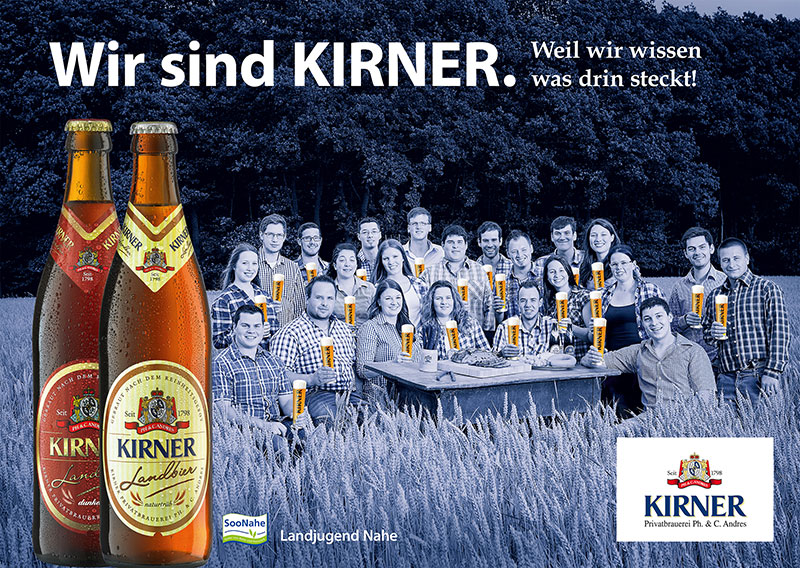 Kirner2015_C