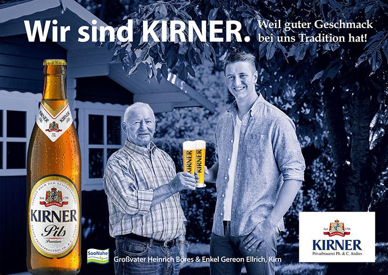 Kirner2015_D