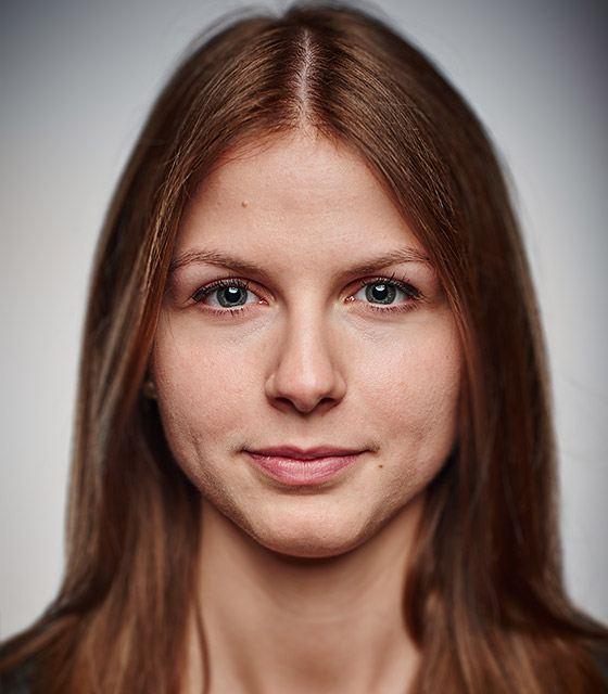 Ann-Kathrin Wohlleben