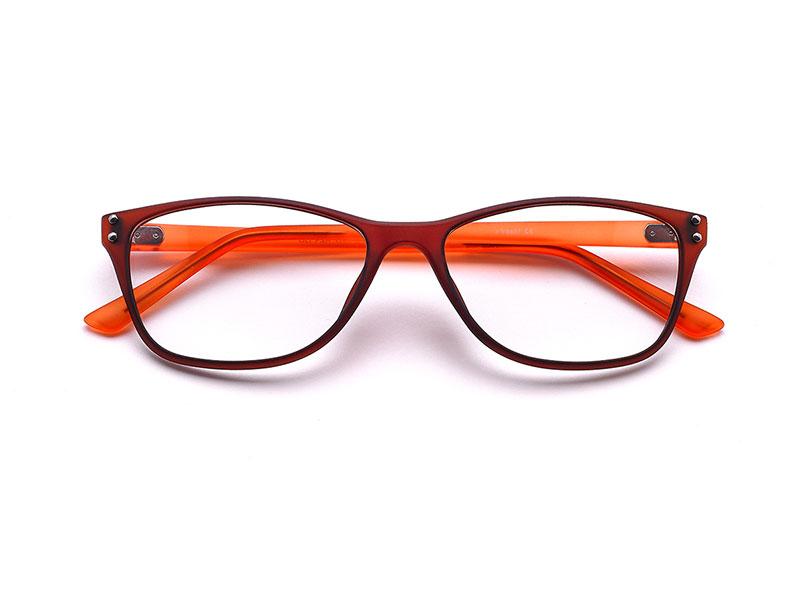 odd_brille1