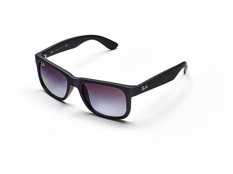 odd_brille5