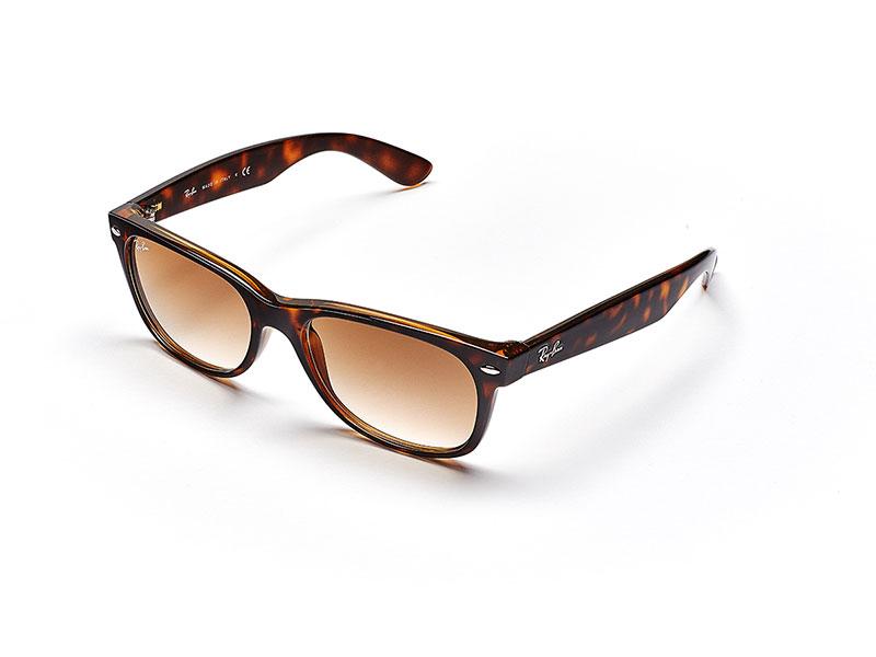 odd_brille6