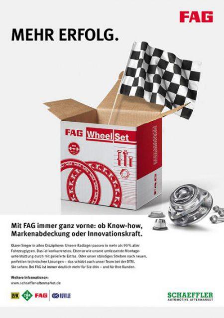Idee und Konzept: Zielwerk GmbH