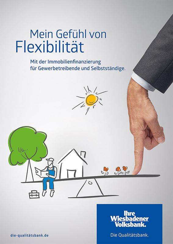 151028_ImmoFinanz_Poster_A1_RZ.indd